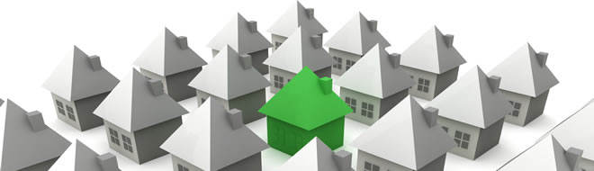A qualified real estate lead stands out from the rest