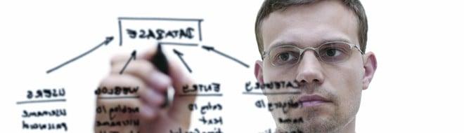 Business Process Outsourcing Management/Preparation