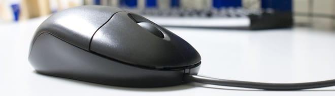 help-desk-mouse