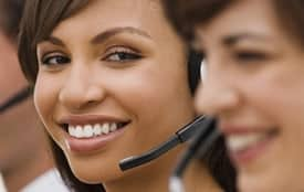 Call Center Agents Serving Arvada