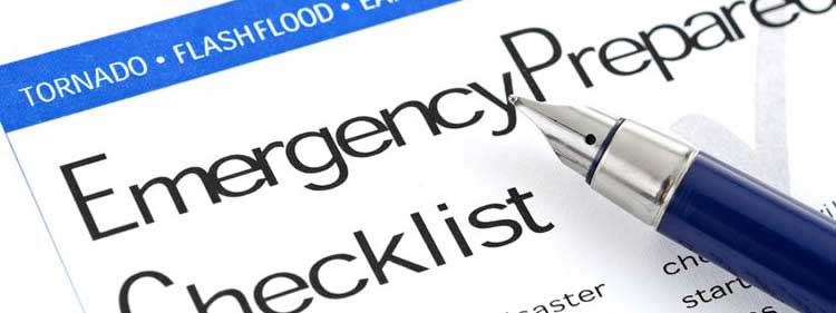 Emergency employee hotlines are key to disaster preparedness