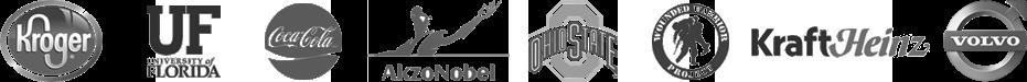 logo-sprite-cut