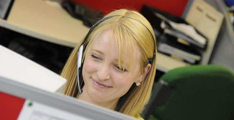 5 Benefits of Outsourcing Inbound Customer Service to a Call Center