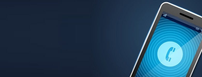 123rf-smartphone-call2