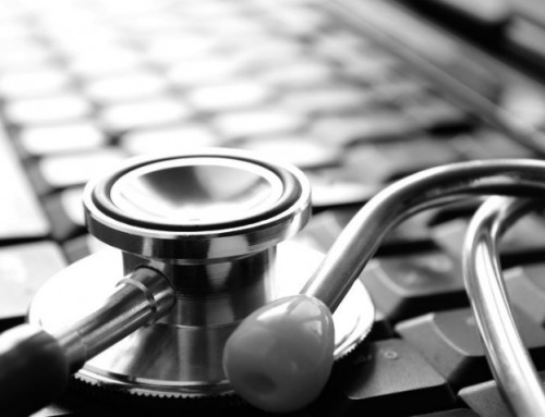 9 Reasons Every Physician Needs a Medical Answering Service