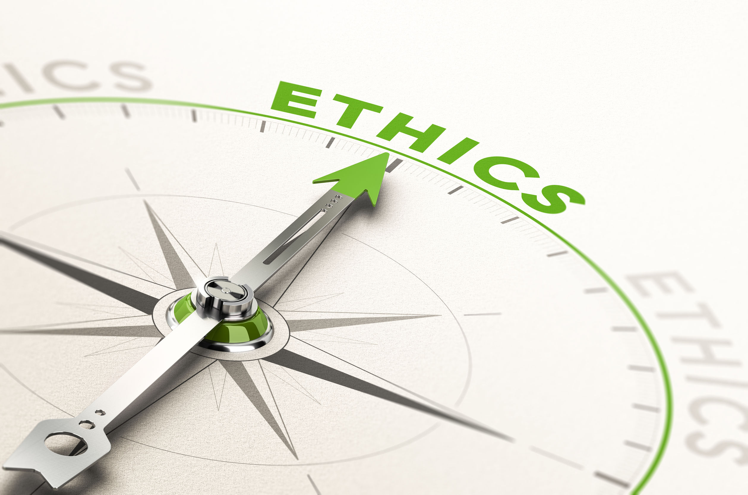 Prevent Corporate Misconduct With An Anonymous Ethics