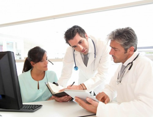 How to Set Up an Answering Service for Your Medical Practice