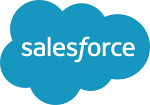 Salesforce Answering Service Integration