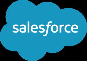 Salesforce Answering Service Integration