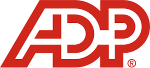 ADP Call Center Integration