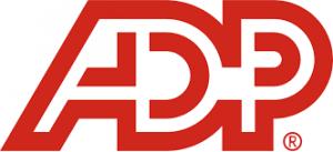 ADP Call Center Integration