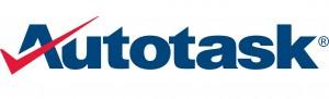 Autotask Call Center Integration