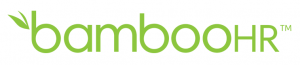 Bamboo HR Call Center Integration