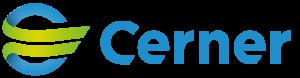 Cerner Medical Call Center Integration