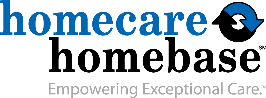 Homecare Homebase Answering Service Integration