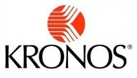 Kronos HR Call Center Integration