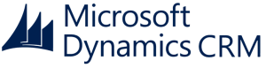 Microsoft Dynamics CRM Answering Service Integration