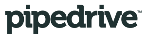 Pipedrive CRM Answering Service Integration