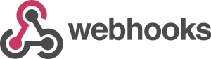 Answering Service Webhooks Integration