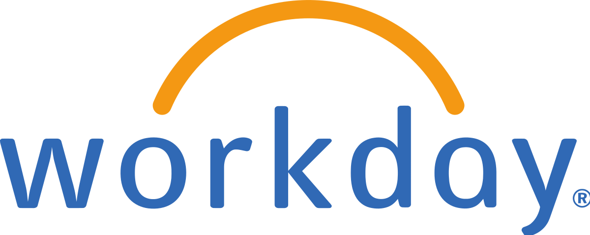 Workday HR Call Center Integration