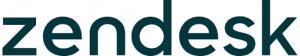 Zendesk Answering Service Integration