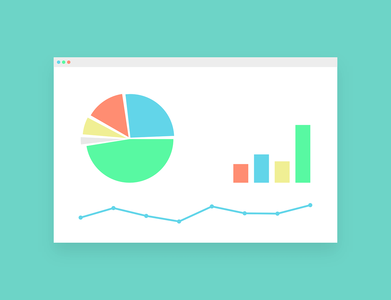 Employee Call-Off Lines from CMS Include Detailed Attendance Tracking Reports and Data Insights
